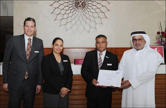 First 'Dubai Way' Champions Announced