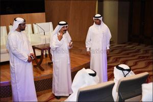 Dubai Customs salutes UAE's 1st global customs efficiency ranking