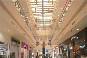 Dubai Outlet Mall Offers Extravagant Eid Shopping Experience