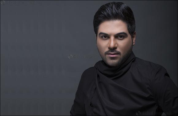 Waleed Al Shami Performs Free Concert at Dubai Festival City