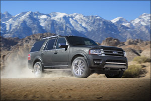 Ford Becomes No. 2 Non-Premium Brand in J.D. Power's 2017 Initial Quality Study; Ford's Best Ranking ...