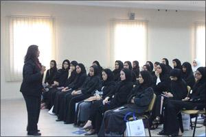 Skyline University College Organized 5-Day Free IELTS Workshop for School Students