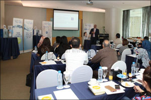 HomePure, a Star QNET Product, launch �HomePure Nova� with a Media Roundtable and New NSF Certificat ...