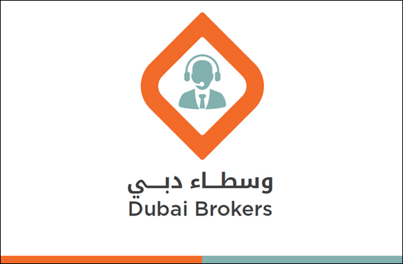 Dubai Land Department launches awareness campaign for 'Dubai Brokers' application