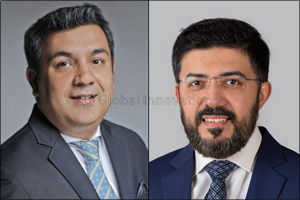 Middle East Food Forum set to launch its Restaurant Leadership Business Series Workshop 4