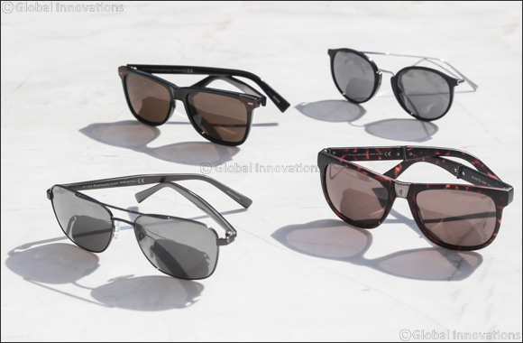 New Collections at Grand Optics for Summer 2017