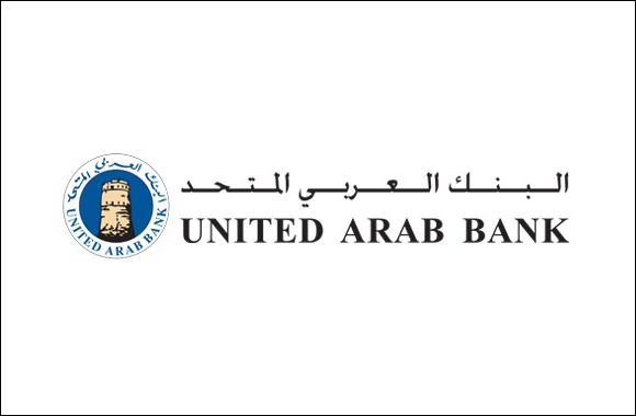 United Arab Bank Announces Financial Results for H1 2017