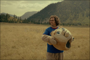 "DIFF365 Warms Audiences with Creative Light Comedy ""Brigsby Bear"""