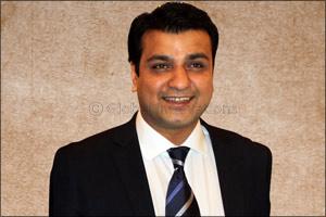 Halal Expo Dubai To Strengthen UAE Lead in Halal Industry Development