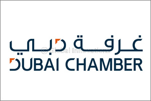 Dubai Chamber to participate in 10th World Chambers Congress in Sydney