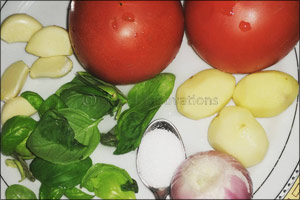 TEFAL Easy Soup Maker Review