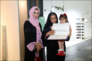 Dubai Culture Successfully Concludes �SIKKA Around the City' Creative Workshops for Children