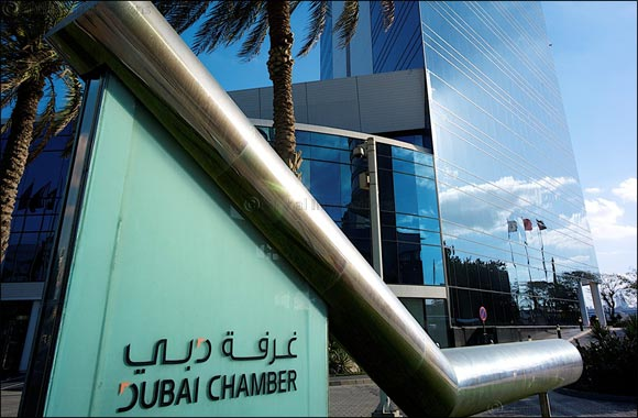 Dubai Chamber, UAE Federal Tax Authority to host workshops on VAT compliance