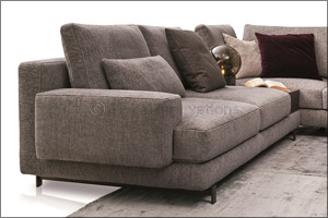 Chattels & More's new Papadatos collection delivers urban elegance
