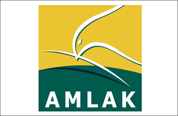 Amlak Releases First Half 2017 Results