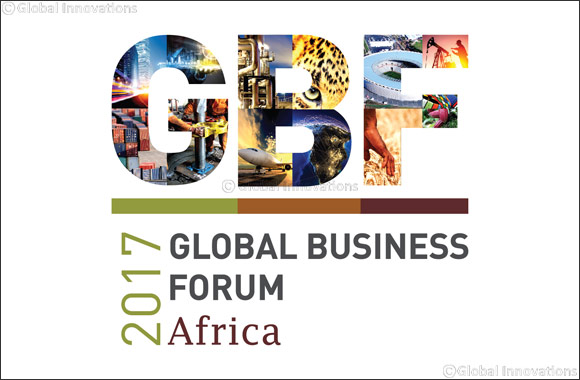Dubai Chamber to Organise 4th Global Business Forum on Africa in November