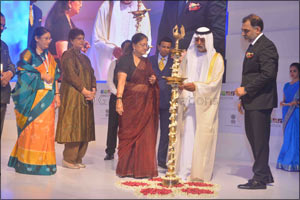 The Government of Rajasthan & GEMS Education Announce Outcomes of the Inaugural �festival of Educati ...
