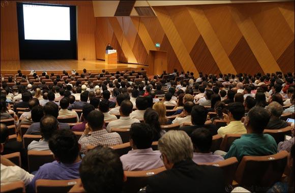 Dubai Chamber hosts workshop on VAT compliance in UAE retail sector