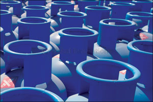 ADNOC Distribution Announces New Retail Price of Unsubsidised LPG for Month of August