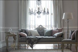 Home Furniture And Interiors Related Press Releses From