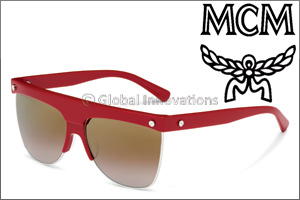 MCM eyewear - Bold shapes, exclusive detailing, & artisanal  finishing.