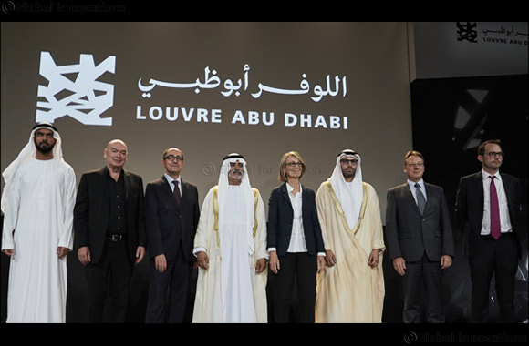 Louvre Abu Dhabi to welcome visitors from November