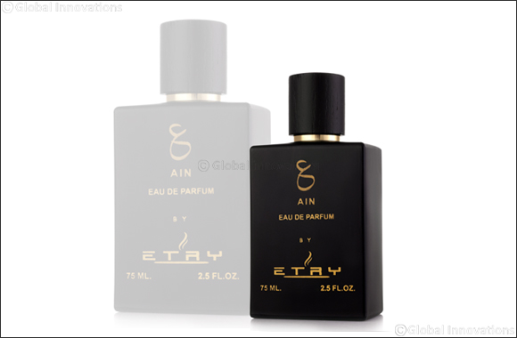 Etry Perfumes