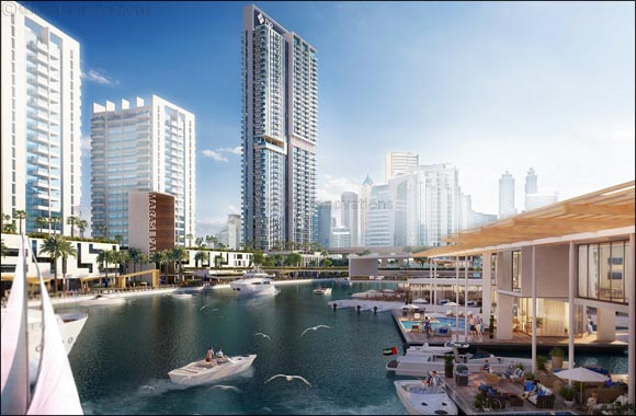 Future Living: Dubai Properties to showcase high-powered realty portfolio and promising lifestyle destinations at Cityscape Global
