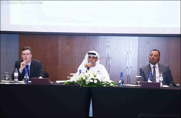 Ras Al Khaimah Wastewater Agency announces new AED25 million sewerage connection project