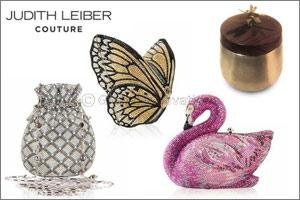 India's famous fashion designer Suneet Varma brings his collections to Dubai