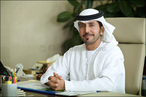 ADNOC Distribution Completes the Second Phase of the Officers City Service Station Expansion in Abu  ...