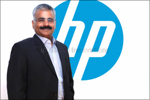 HP Launches Portfolio of Print, PC and Gaming Products at Gitex Conference
