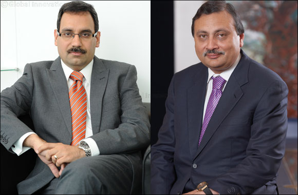 Investment Opportunities in the GCC-India Corridor Continue to Grow, Says Alpen Capital