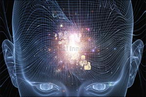 Airline and Airport Cios Embrace Artificial Intelligence