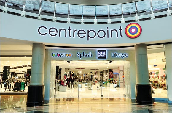 Centrepoint to host four-day Fashion Weekend
