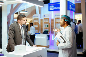 Leading brands line up innovative lighting solutions at Light ME in Dubai