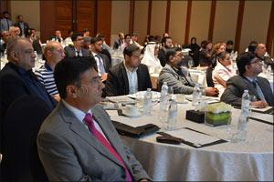 RSM hosts workshop on Understanding VAT and its Implications in the UAE