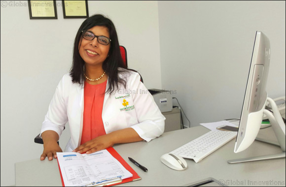 Snowdonia Medical Centre and Pharmacy Delivers World-Class Healthcare to the UAE