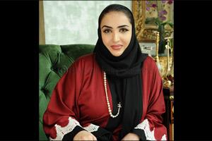 NAFL to represent UAE at FIATA World Congress