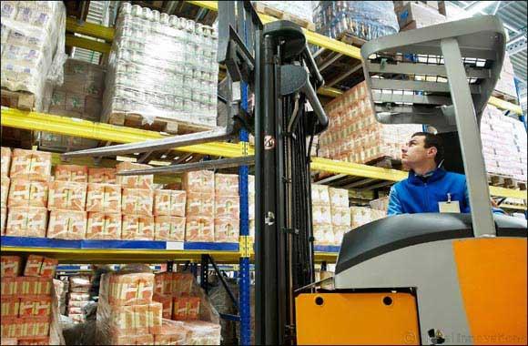 Gulfood Manufacturing to Underline Dubai's Status as Global Food Supply Chain Hub