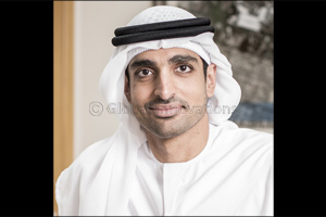 Mohammed Bin Rashid Space Centre launches its 3rd Annual EMM Science Workshop