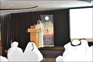 du Wellness Expert Participates in Townhall Session to Inspire Corporates to Participate in Dubai Fi ...