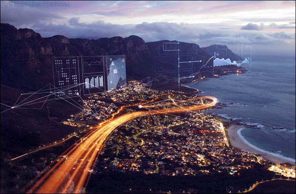 Siemens shunt reactors technology supports power infrastructure development in Oman