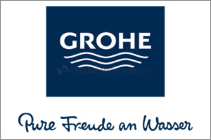 GROHE to showcase exciting innovations at WETEX 2017