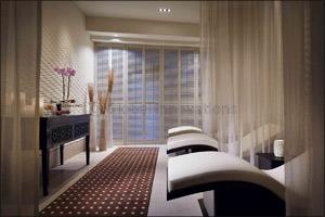 F&B & Spa Listings | Address Dubai Mall
