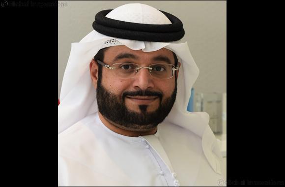 """Dubai Customs concludes """"Leadership Forum"""""""