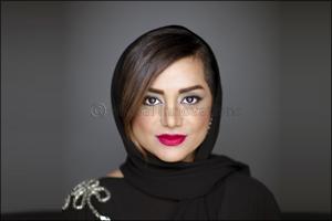 Four Gulf Talents Shortlisted for 2017 IWC Filmmaker Award