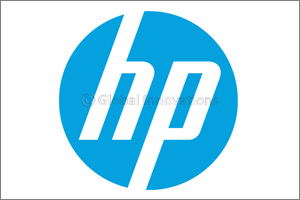HP Positioned as a Leader in 2017 IDC MarketScape: Worldwide Security Solutions and Services Hardcop ...