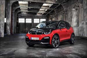 BMW M5 and BMW Concept X7 iPerformance to headline Dubai International Motor Show.