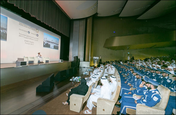 Abu Dhabi Residents Learn About Nuclear Energy and Latest Project Updates at ENEC Public Forums